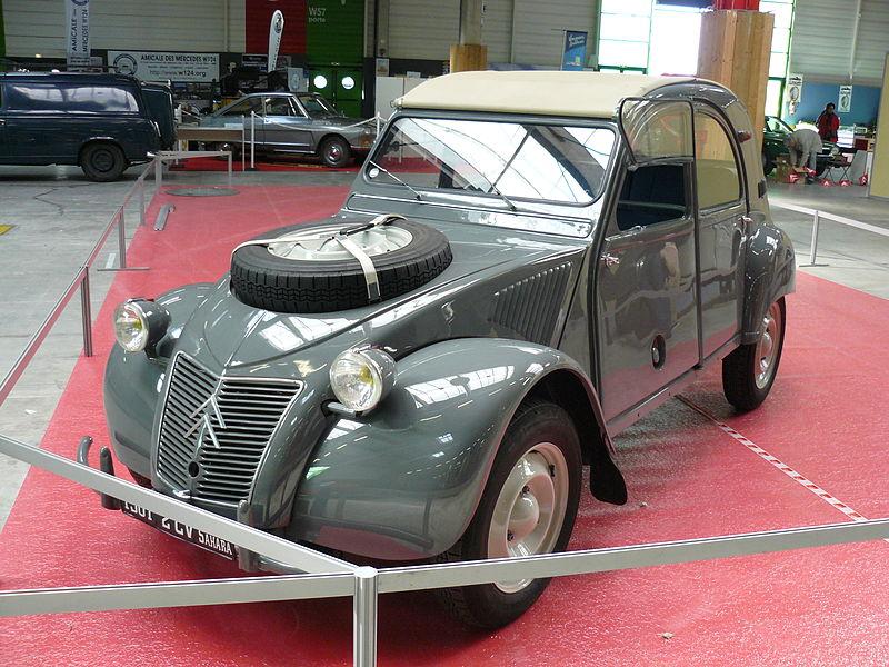 la voiture du futur   2  4  u2013 la voiture low