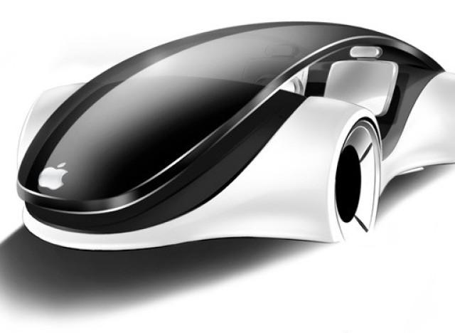 la voiture du futur 1 4 la voiture high tech. Black Bedroom Furniture Sets. Home Design Ideas