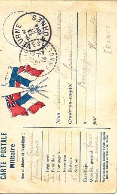 11-11-1914-1