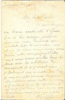 11-11-1914-2
