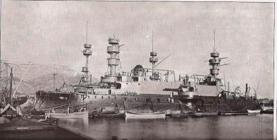 Magenta Toulon