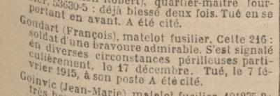 p20079 JO 7-12-1920 detail