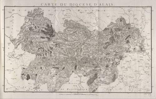 1280px-Carte_du_diocèse_d'Alais