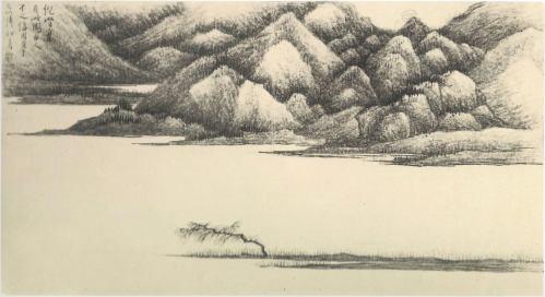 arbre solitaire-1 (1)