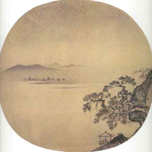 en contemplant l horizon-1 (2)