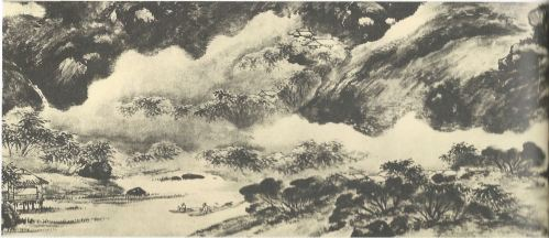 paysage chen shun-2 (1)